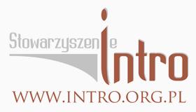 logo książka o zdradzie