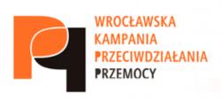 Moje Dwie Głowy we Wrocławskiej Kampanii Przeciwdziałania Przemocy