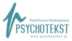 Moje Dwie Głowy w Psychotekście